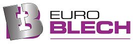 EuroBLECH Hannover 2016