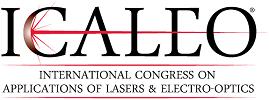 ICALEO Logo