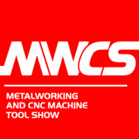 Metalworking and CNC Machine Show