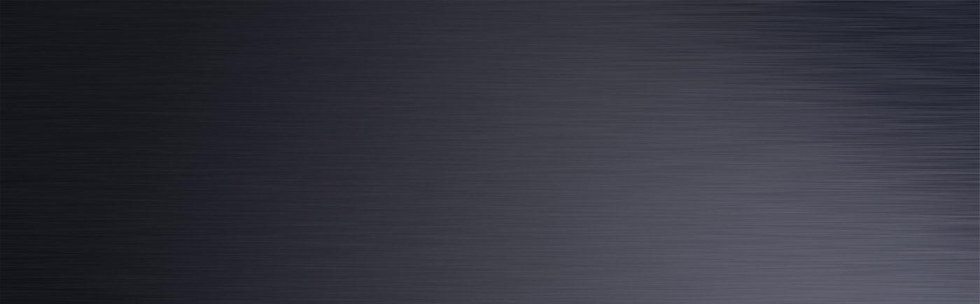 Banner for our redENERGY® G4 Pulsed Fiber Laser modules