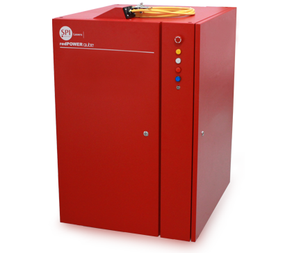 redPOWER-multikw-system-175
