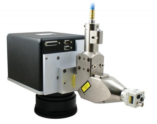 Sony Dsc Spi Lasers