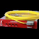 2kW CW Fiber Laser