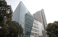 SPI China Office