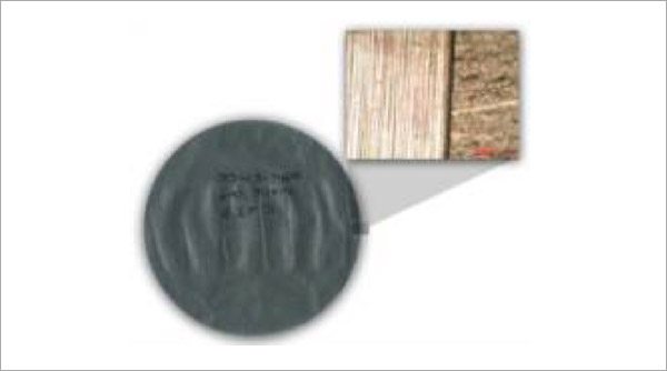 Cutting Aluminium Foil