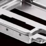 Design for Fiber Laser Welding