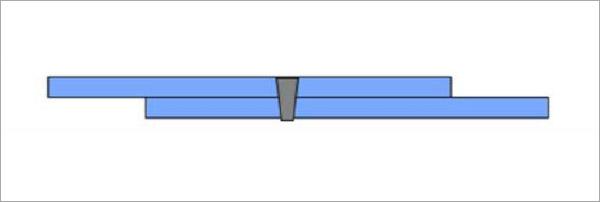 Fiber-Laser-Welding-of-Fuel-Cells-pic2
