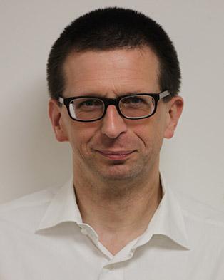 Thomas-Fehn-(CEO)