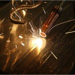 Laser Joinery