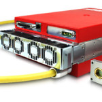 redENERGY G4 Fiber Lasers – Versatility comes as standard