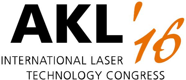 AKL 2016