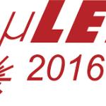 LEF 2016