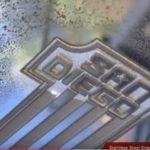 Fiber Laser machinery