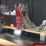 Tower Bridge Sample