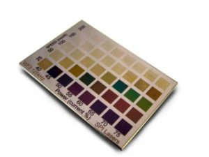 Applications such as colour marking are appealing to Chinese manufacturers