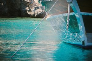 Additive manufacturing has great benefits for the marine industry