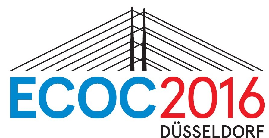 ECOC-2016-logo