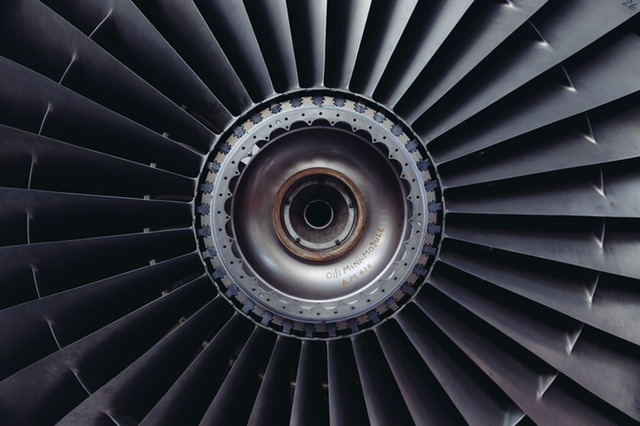 The welding of the dissimilar metals aluminium and steel is commonly used in the aircraft industry