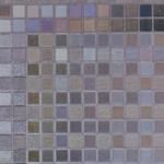 Titanium Colour Marking