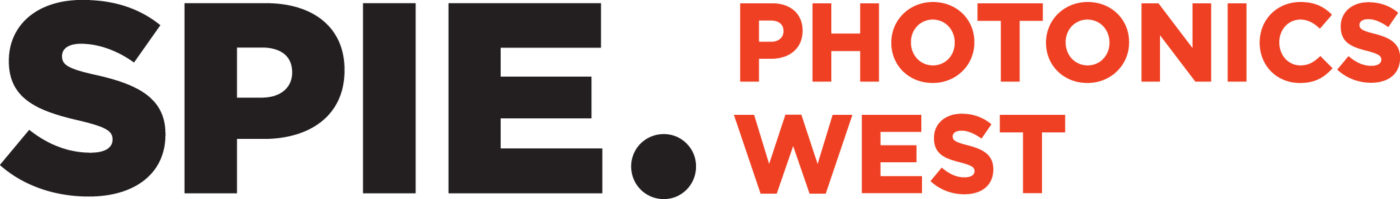 Phototonics West Logo