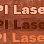 Copper Marking