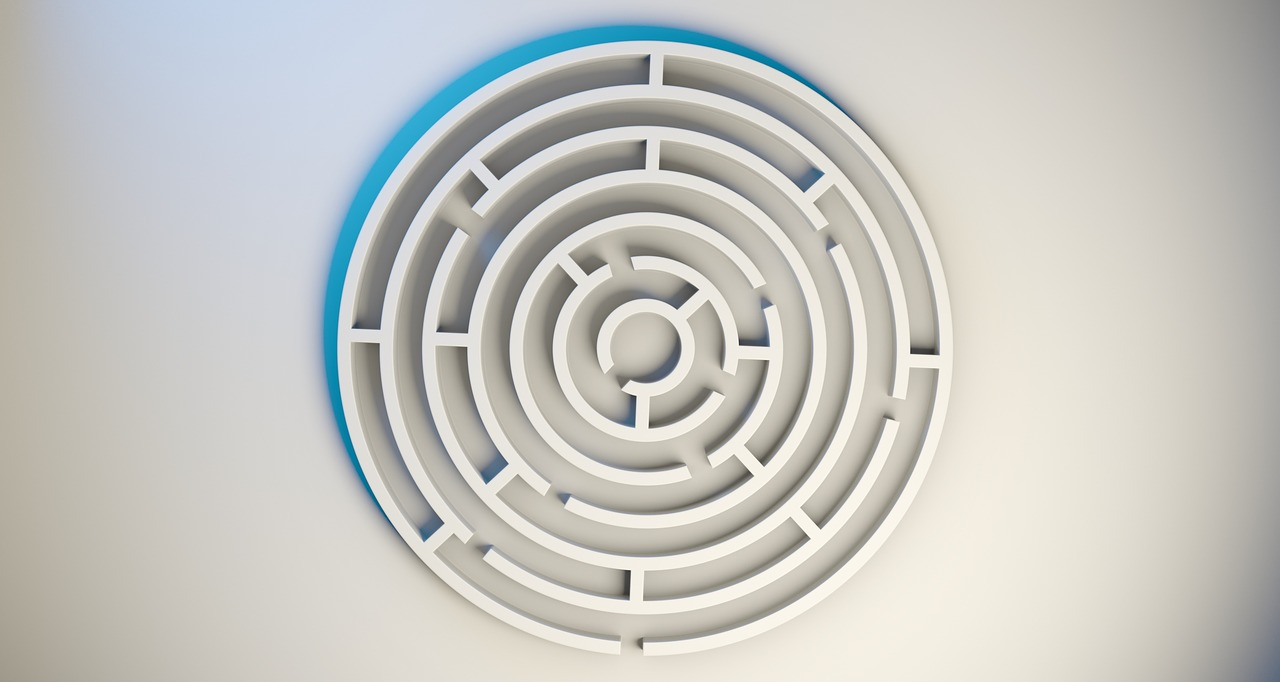 Laser cutting can be used to create many complex shapes