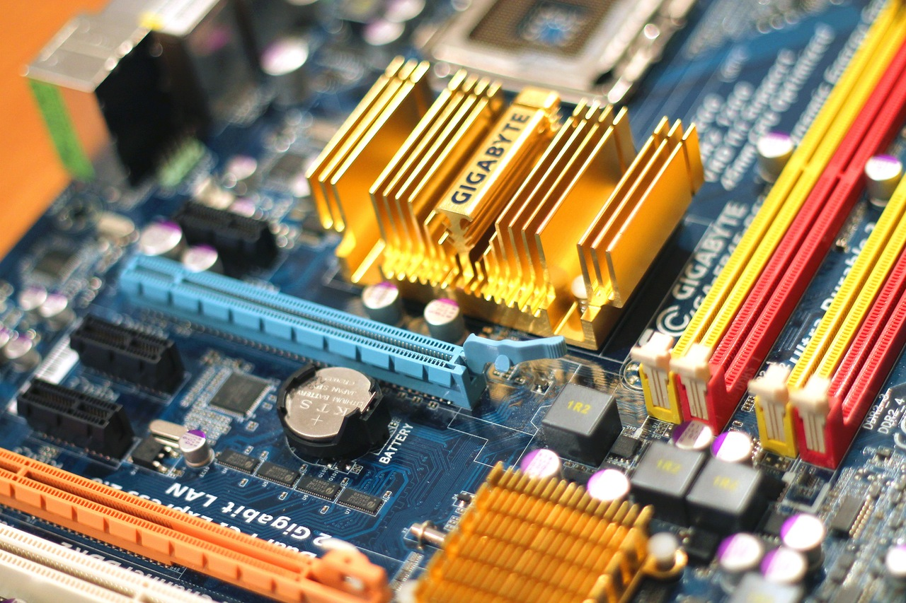 electronics industry News featured on electronics weekly all the latest news for electronics engineers & professionals involved in the design & development industry.