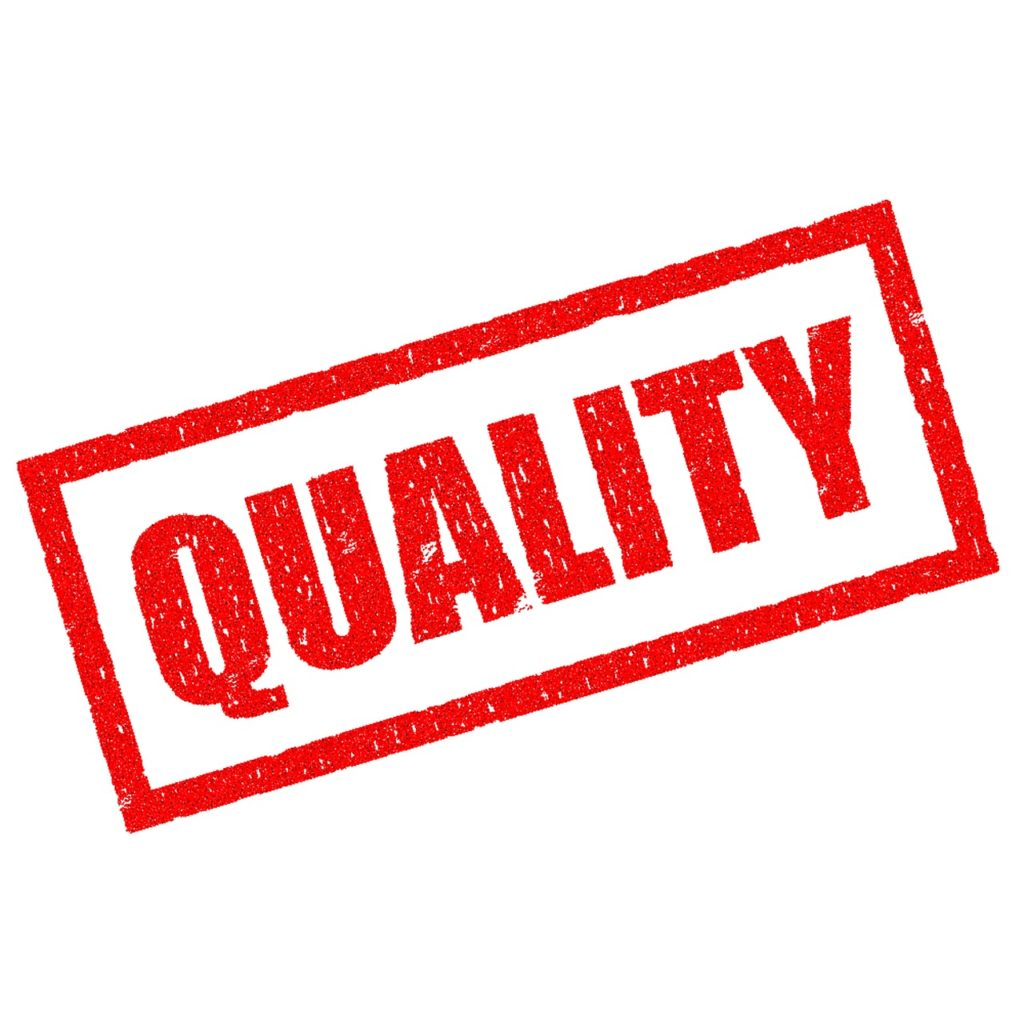 You can expect only the highest level of quality from our fiber lasers