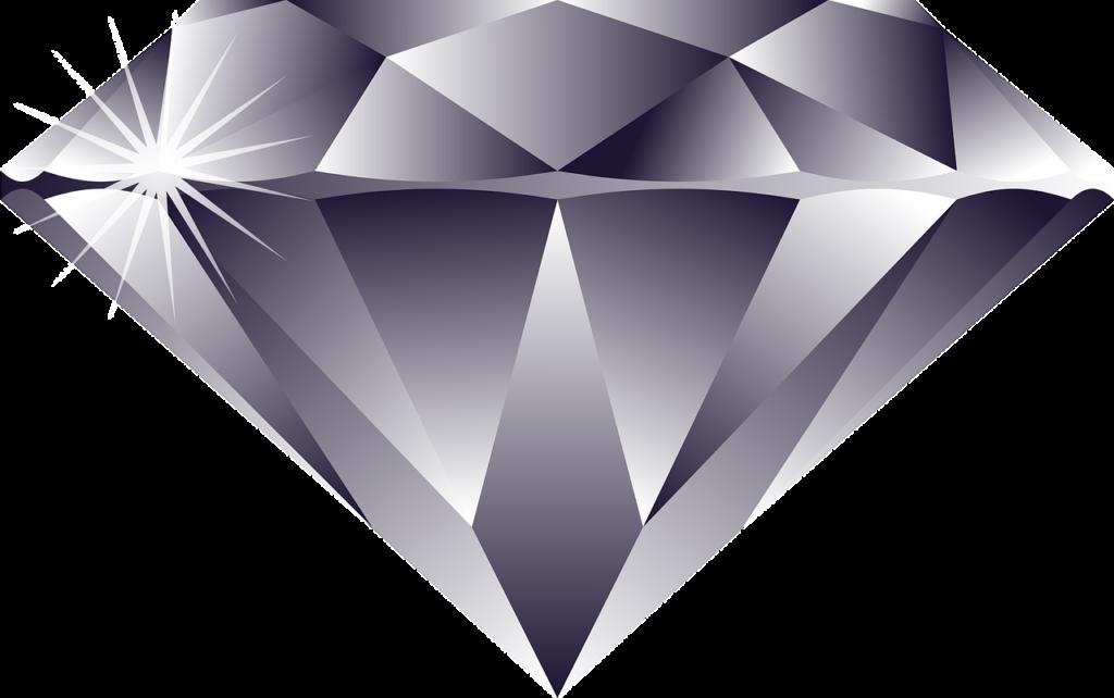 Fiber lasers help to enhance the quality of diamonds