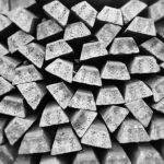 Metal is one of the most important materials in the world