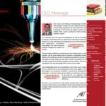 SPI Lasers Brochure