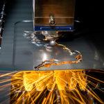 Fiber laser applications