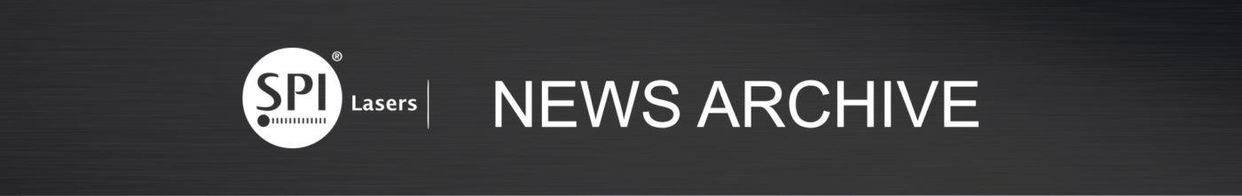fiber laser news