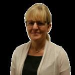 Sandra Duckett