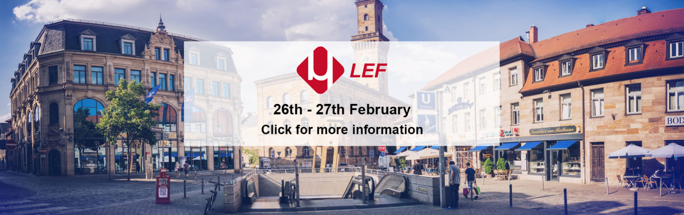 LEF 2019 Home Page Banner_2