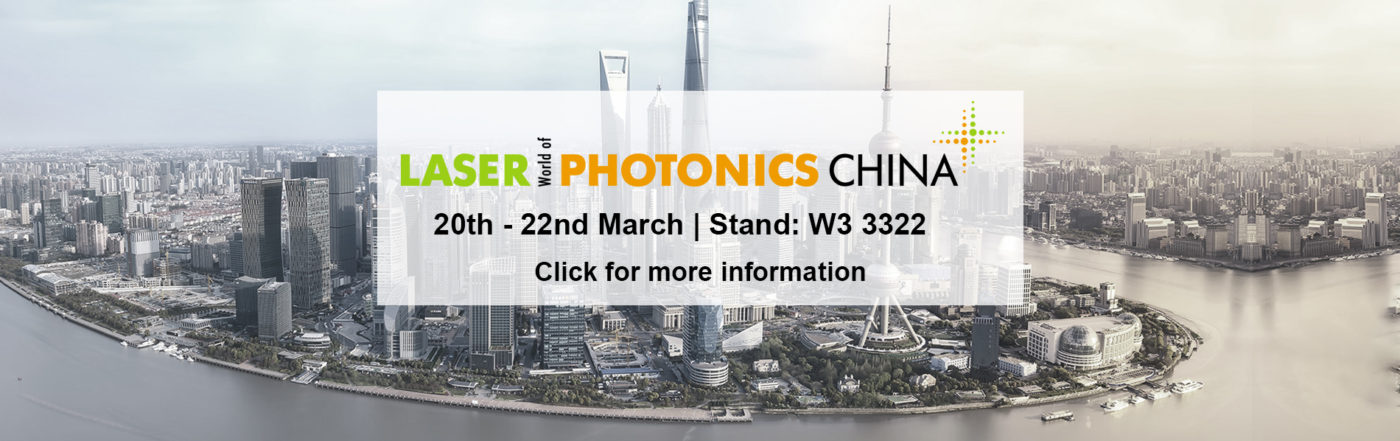 LWoP China 2019 Home Page Banner_4