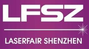 Laserfair Logo